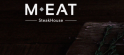 MEAT Steak House