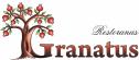 Granatus