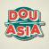 Dou Asia