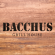Bacchus Grill House