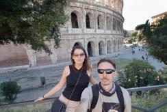 Sigita ir Marijus Bereniai: kelionių skonius prisimena ir savo virtuvėje