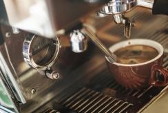 Vienas populiariausių pasaulio gėrimų – aromatingoji kava