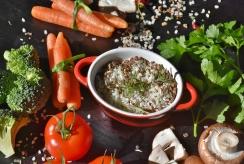 3 mitybos mados, kurių nerekomenduoja specialistai