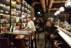 """Restorano apžvalga: """"El Mercado"""""""