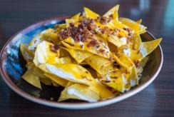 Teks-Meks virtuvė: amerikonizuotas meksikietiškas maistas populiarus visame pasaulyje