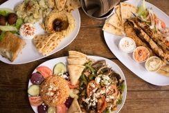 Sezoniškumas – pagrindinis graikiškos virtuvės bruožas