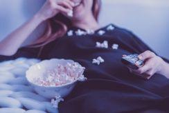 8 filmai, kuriuos turi pamatyti maisto gurmanai