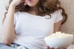 TOP 5 filmai, keičiantys požiūrį į restoranų virtuves