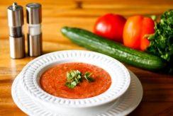 5 sveikiausios pasaulio virtuvės