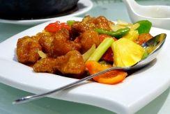 Kinijos virtuvė: 5 įdomios kulinarinės tradicijos