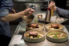 Paskelbtas geriausias pasaulio restoranas, o jau kitą savaitę paaiškės ir Lietuvos