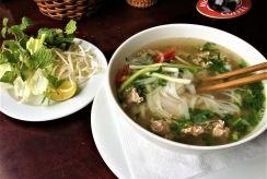 7 pasaulio sriubos, kurių verta paragauti