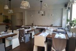 """Restorano apžvalga: """"Le BonJour"""""""