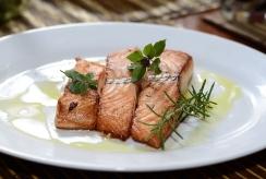 Ketogeninė mityba – visi mitai apie riebalus