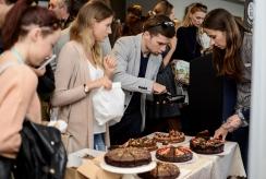 """Rugsėjį Kauno centre šurmuliuos augalinio maisto festivalis """"Vegfest LT Kaunas"""""""