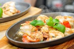 Ispanijos virtuvės paslaptys: 8 esminiai ingredientai