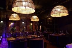 """Restorano apžvalga: """"Pachamama Dinner Club"""""""