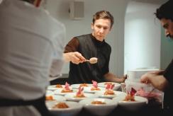 Didžiausi gastronomijos ir svetingumo sektorių įvykiai Lietuvoje – jau šią savaitę