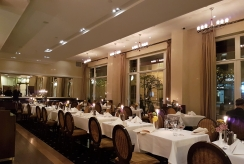 "Gastronomijos savaitė: ""Solt Dining""  ir ""Kempinski Hotel"""