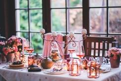 Pasaulio virtuvės: 5 Kalėdinio stalo tradicijos