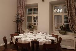 """Restorano apžvalga: """"Ertlio namas"""""""