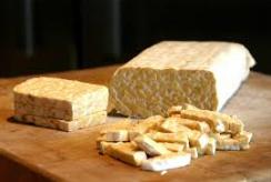 Tiesa ir mitai apie fermentuotus produktus