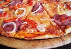 Apetito pizza