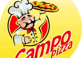 Campo Pizza