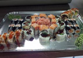 SushiSau