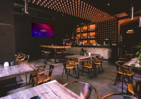 Rocknrolla bar&kitchen