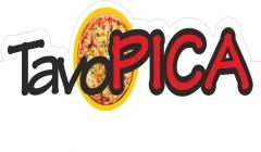 Tavo pica