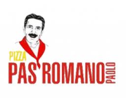Bella Italia Pas Romano Paolo