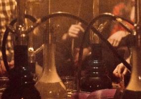Fumosumo