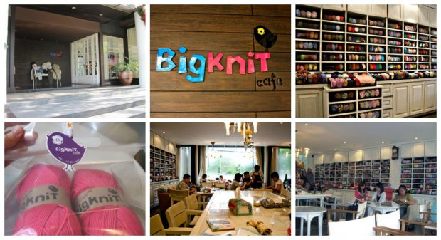 Big_Knit_Cafe