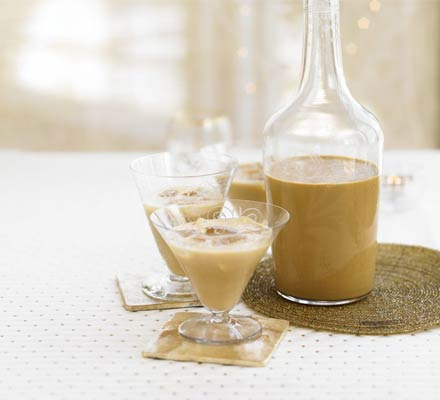 coffee_cream_liquer