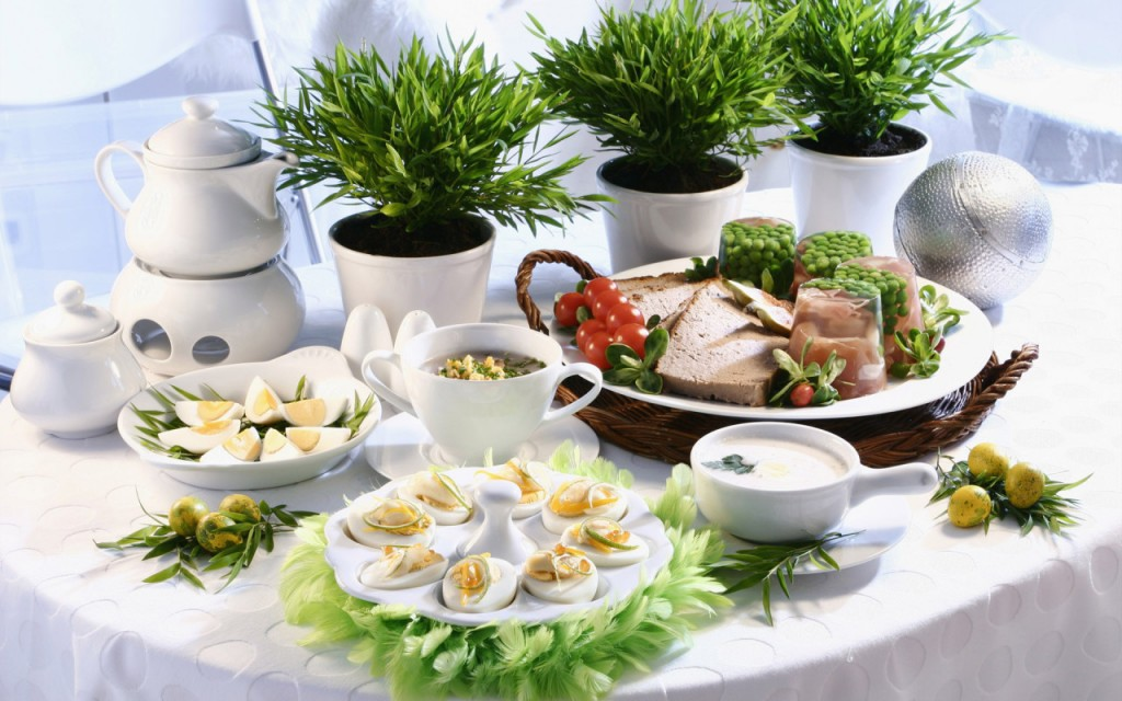 Party_table_decoration_1024x640