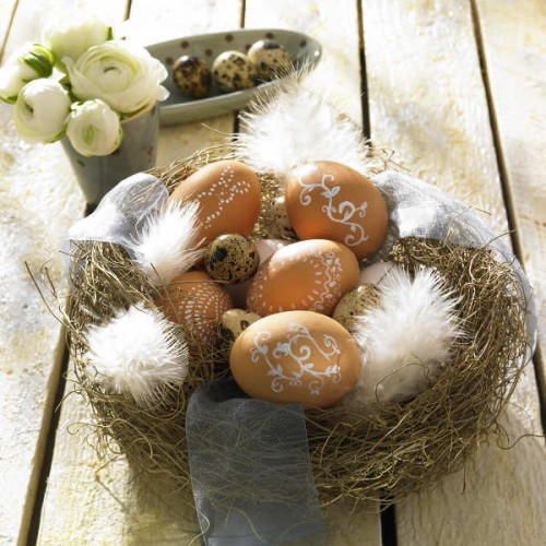 easter_table_serving_ideas_9_500x500