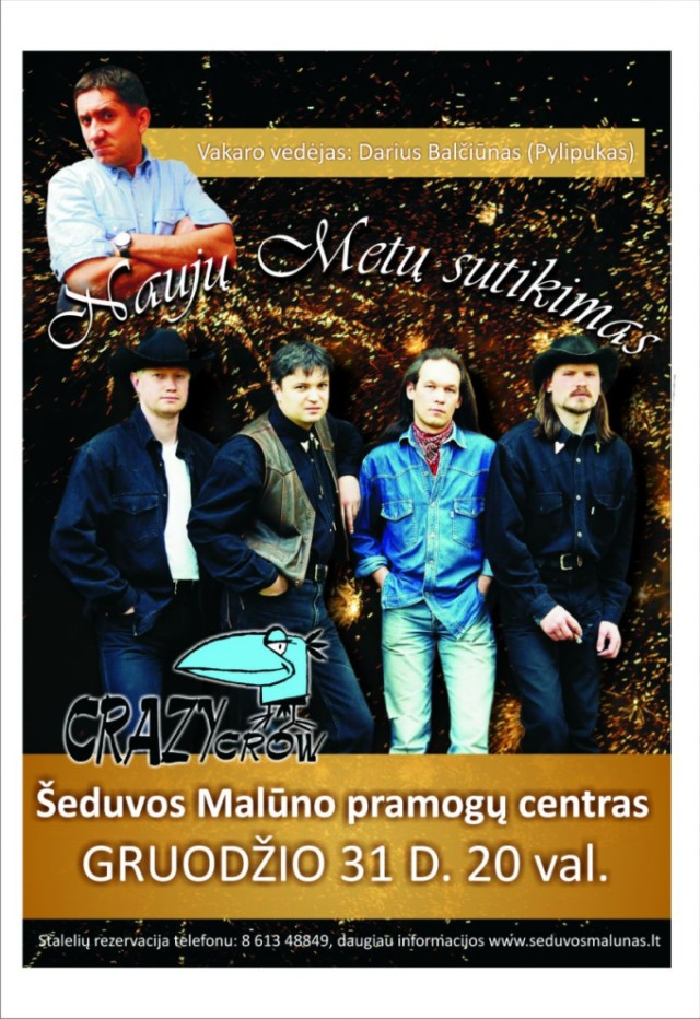 Seduvos_malunas_new_year_2014_small