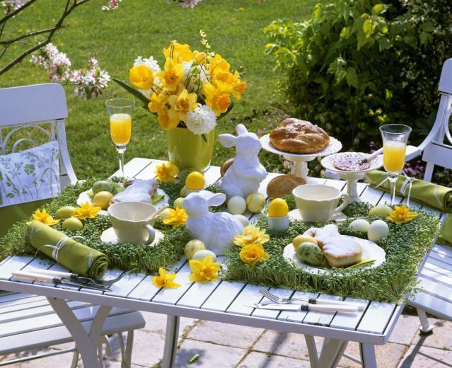 Spring_table