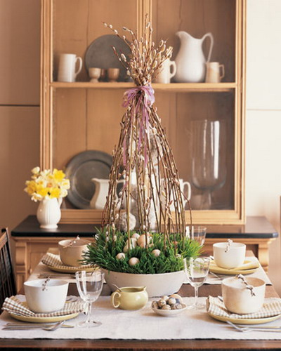 easter_table_serving_ideas_025
