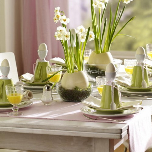 easter_table_serving_ideas_1_500x500