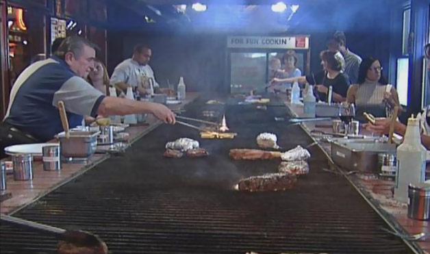 03_TheGrateSteak_Restaurant_DIY_Concepts_2