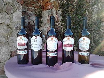 prekybos vynu sistema beogradas)